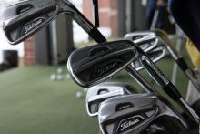 vil.FEA_.golfequipment.4-15-14.044_online