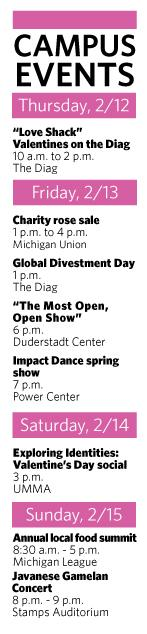 campus-events-vday