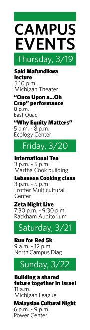 campus-events