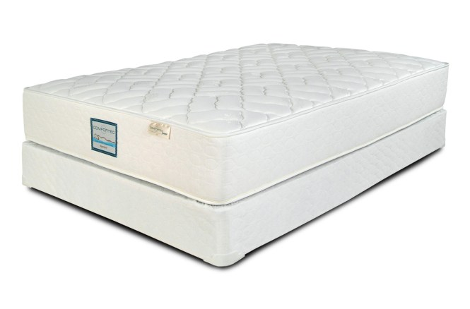 Farmington Mi On Extra Firm Mattress