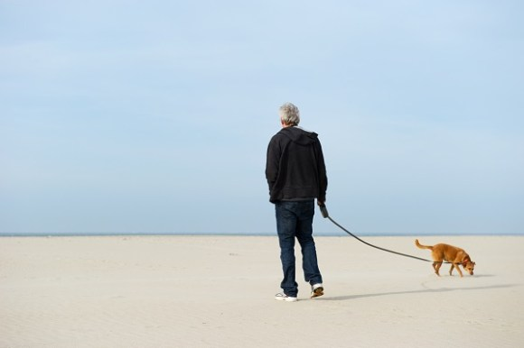 Estate Planning and Pets