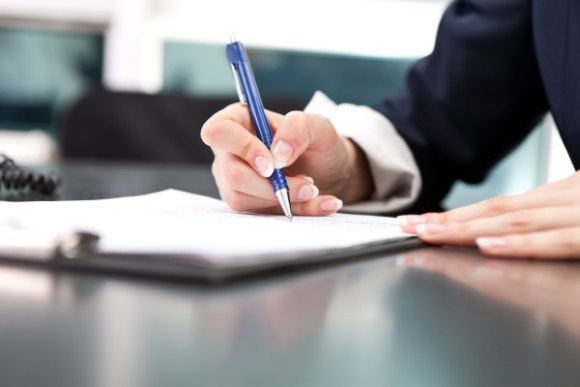 What is a Springing Power of Attorney