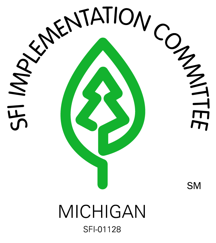 The sustainable forestry initiative (sfi) is an independent, nonprofit organization dedicated to sustainable forestry that sets standards on responsibly managed forests. Sustainable Forestry Initiative Michigan Michigan Forest Products Council