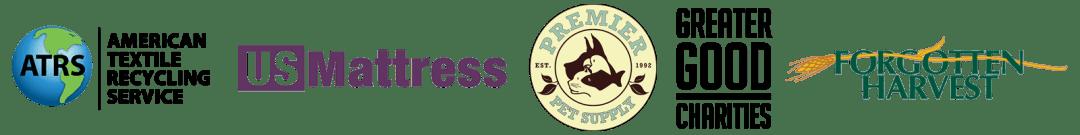 Michigan Humane Partners