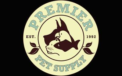 Michigan Humane Partner Spotlight: Premier Pet Supply