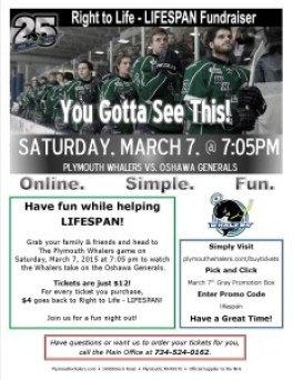 01-15 WC 3 2015 Whalers Game Flier 102414a