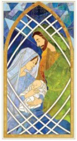 2016-christmas-card-5-63-x-7-88