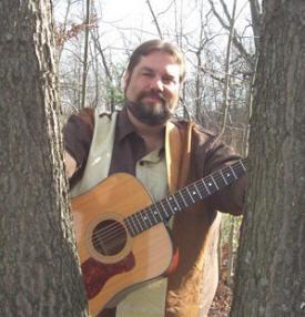 Matt Watroba live webcast on MichiganLiveEvents.com