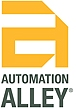 Automation Alley 2012