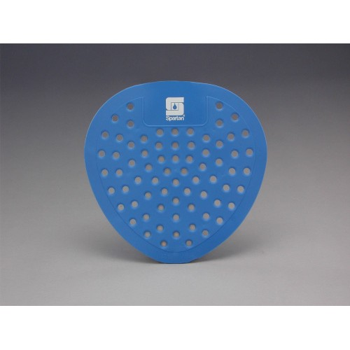 Fresh Products Dome Urinal Screen