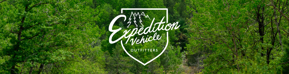 expedition-vehicle-outfitters