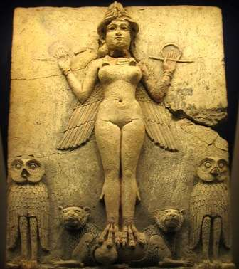 Ancient Astrology: Part 6 – Virgo, the Seed Furrow