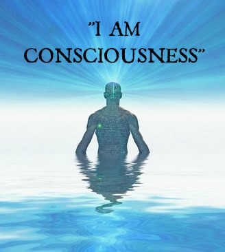 Reshape Your Reality With Affirmations
