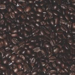 small-coffee