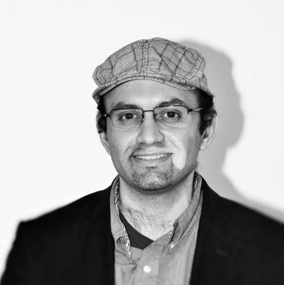 Ali Hussain is a Ph.D. candidate at the University of Michigan in Islamic studies.