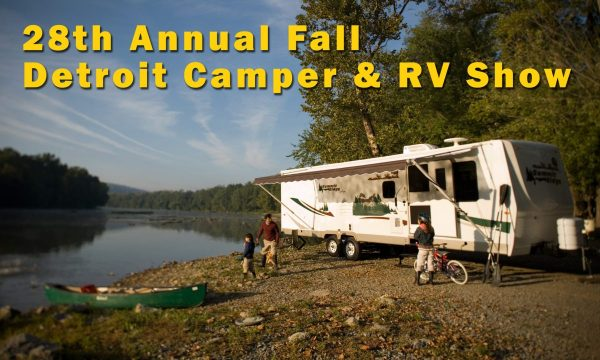 Michigan Rv Campgrounds Marvac Michigan | Autos Post