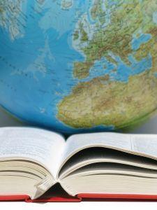 1195993_learn_english_1