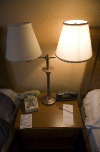 hotel-room-1073673-m