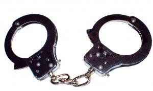 hand-cuffs-12754-m