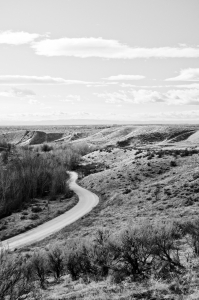 boise-foothills-4-1336499-m