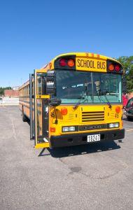 school-bus-2-232057-m