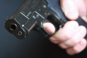 Protecting-Yourself-Against-Personal-Crimes-Pic