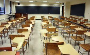 doodled-desks-2-1193228-m