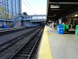 subway-1388756-m