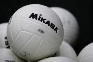volleyball-1559100