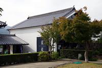 道の駅 藍ランドうだつ|施設情報、レストラン・グルメ、お土産、観光スポット
