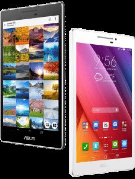 Asus Zen Pad 7-Inch Tablet