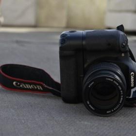 macchina-fotografica-michydev