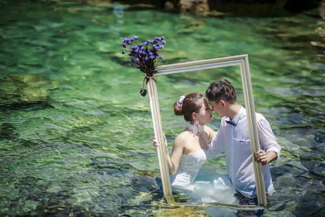 idee-per-matrimonio-instagram