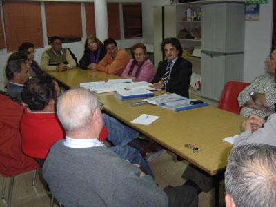 www.miciudadreal.es)