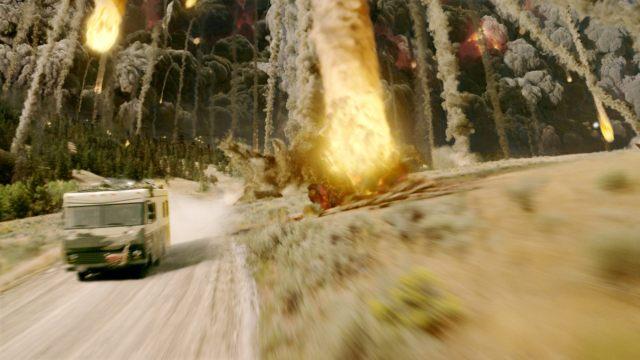 2012 film vulcan