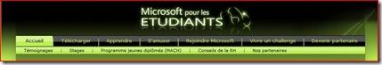 student_site