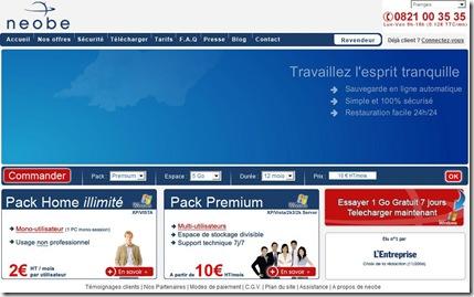 IES_08-01-04_17-24-58_neobe Backup - Service de télésauvegarde et sauvegarde en ligne
