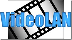 videolan-logo-big[1]