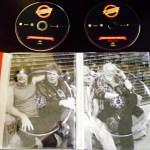 VinylTapCD1