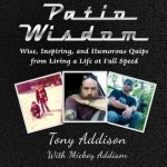 Check out PatioWisdom.com!