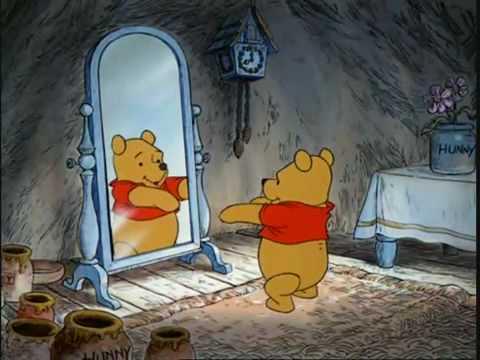 Afbeeldingsresultaat voor winnie de pooh intro
