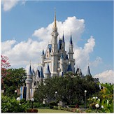 Click here for the latest Walt Disney World Information including Special Offers!