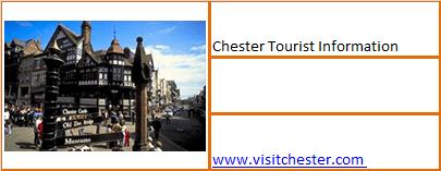 Busi Chester
