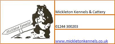 Mickleton Kennels