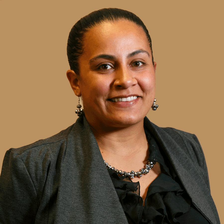 Jessica E. Tirado