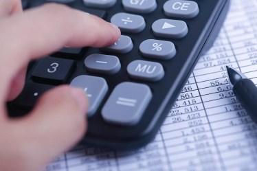 High net worth calculations