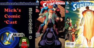 Superman_Vol3_39_40_Wide