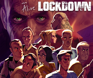 Lockdown_Banner_300x250
