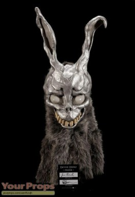 Donnie-Darko-Frank-the-Bunny-1