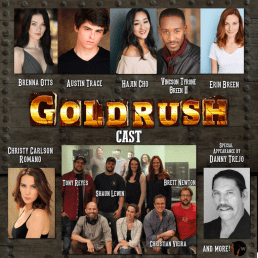 GoldrushCastSm-768x768